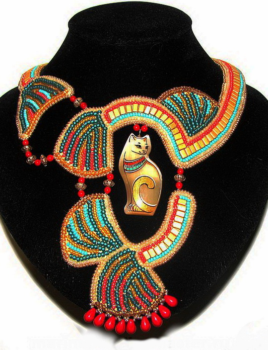 Found on beadsmagic.com, maker unknown